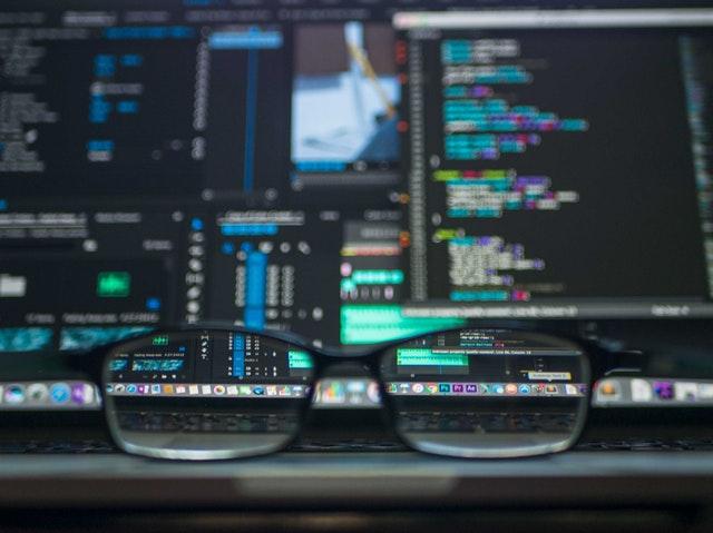 Firmware 1.10 für ES Systeme