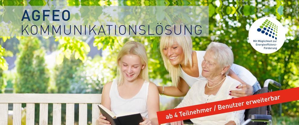 AGFEO_Branchenloesung_Pflegeeinrichtungen_330_151_web