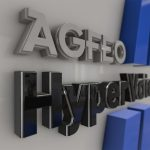 AGFEO HyperVoice 2