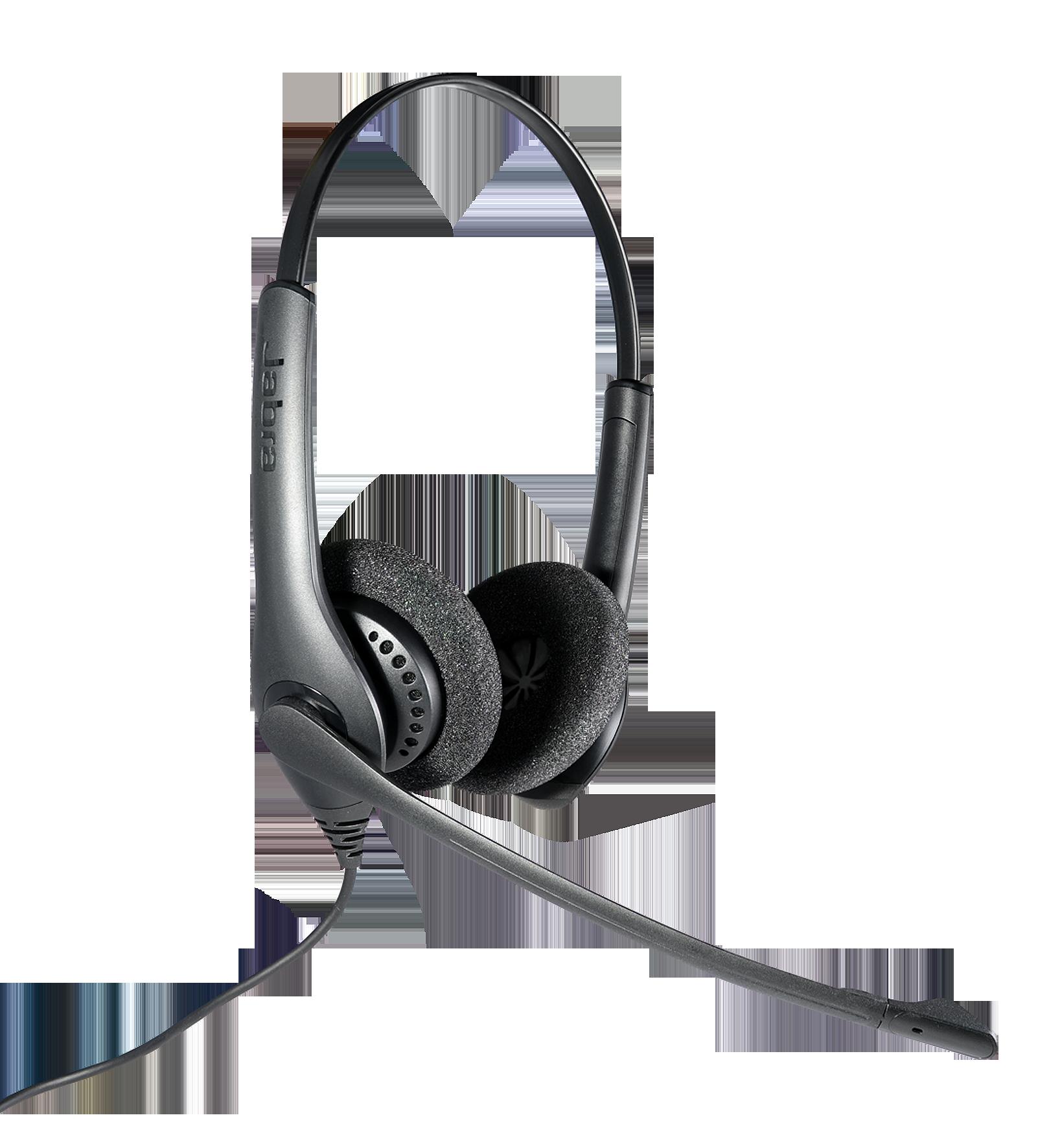 Headset 1500 Duo