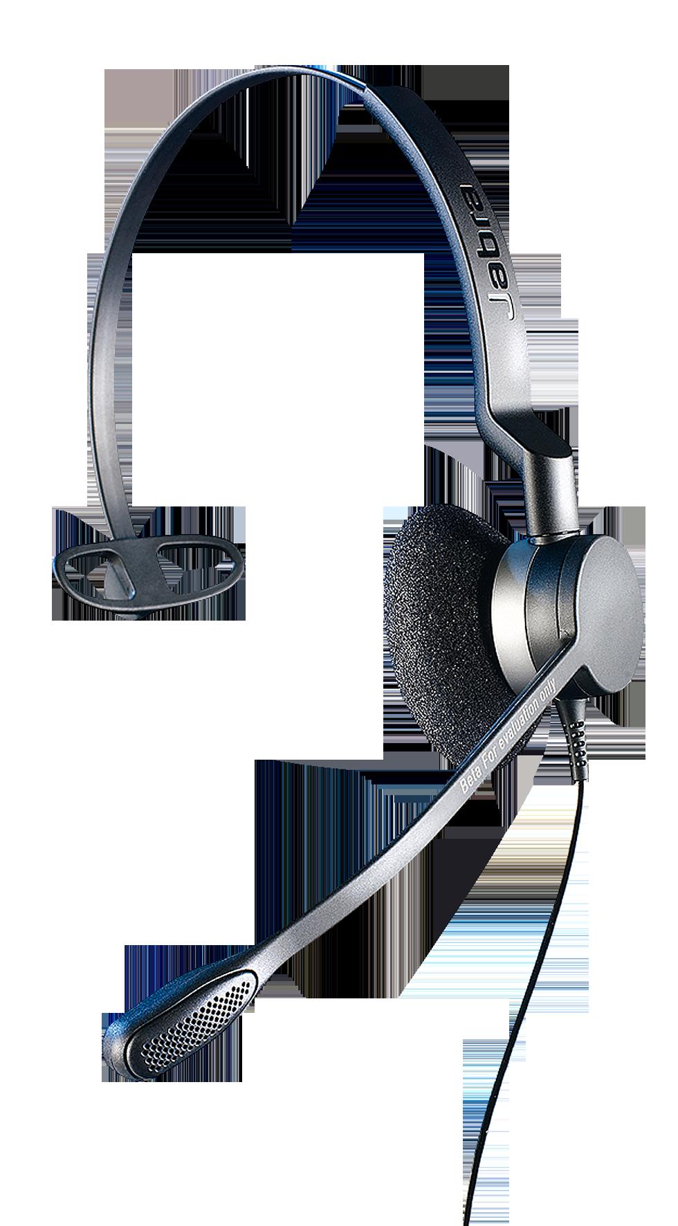 Headset 2300