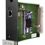 Modul IP-700, ohne Hintergrund PNG