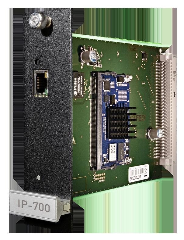 Modul IP-700