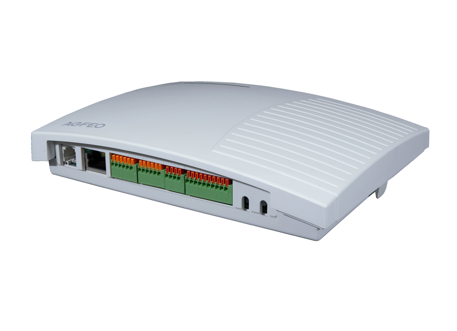 ES-SmartConnect Box