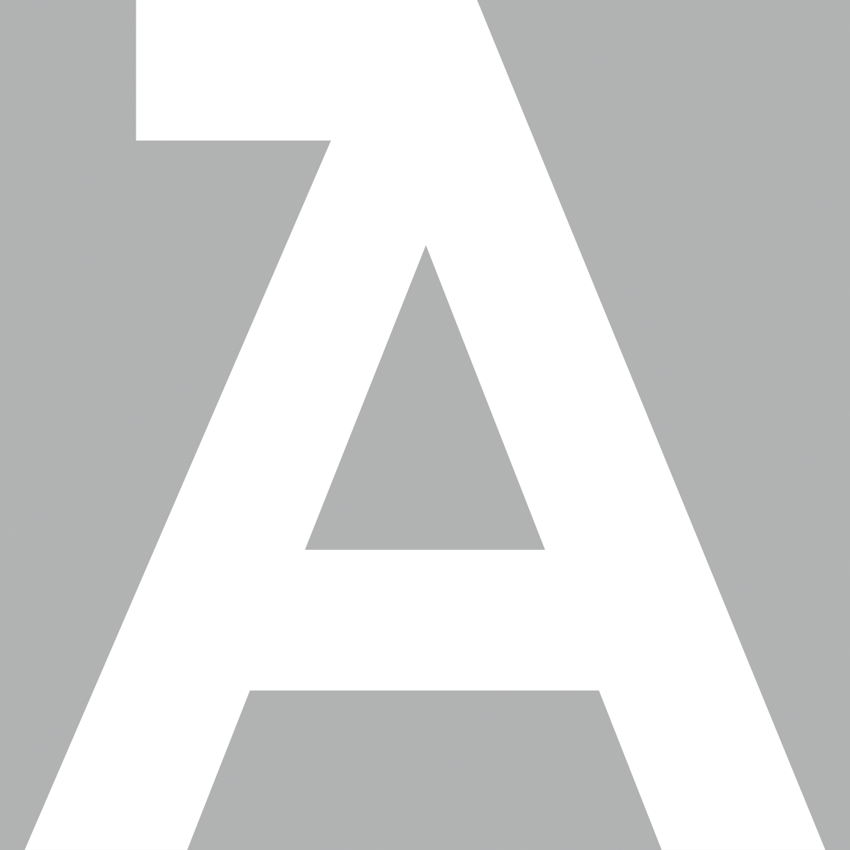 AGFEO-A