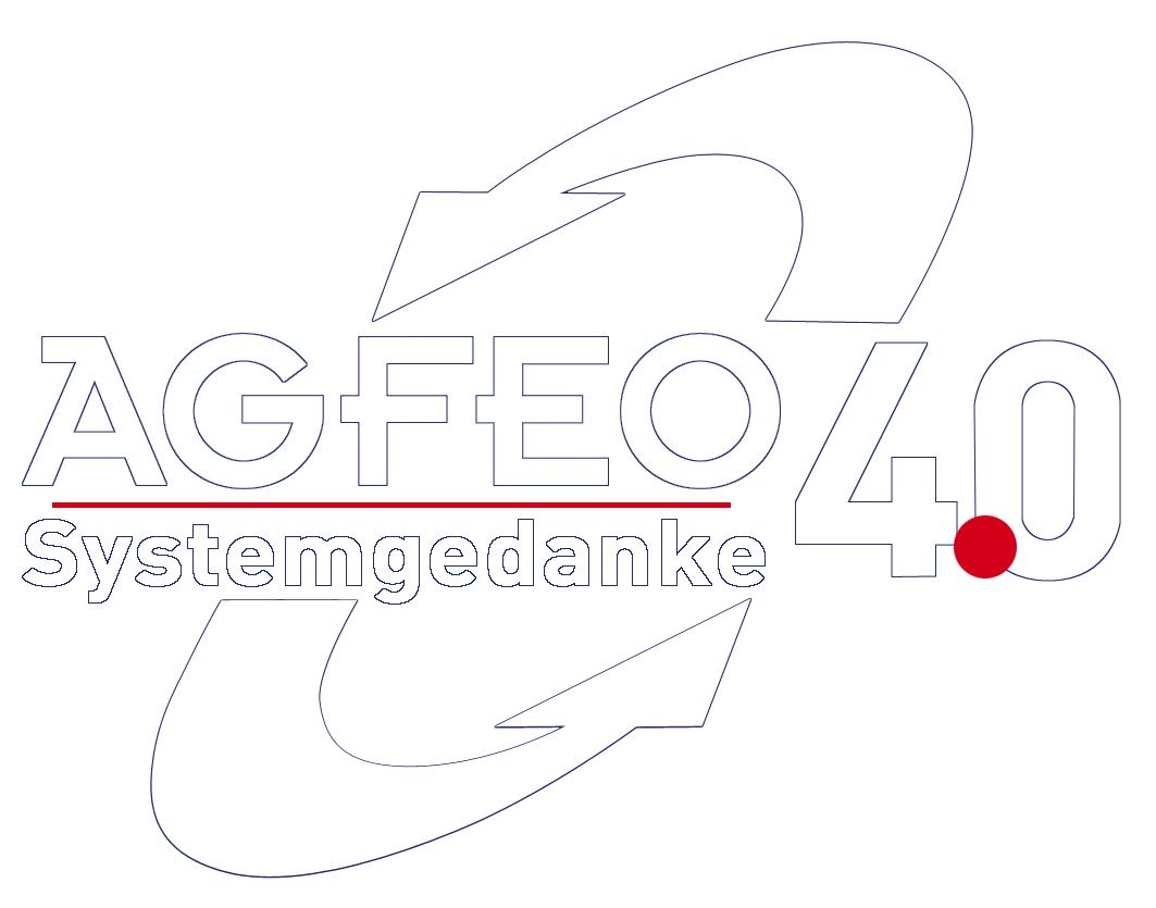 AGFEO_4.0_Systemgedanke_weiß