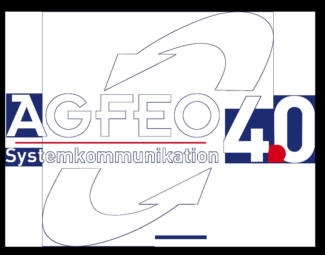 AGFEO 4.0 Systemkommunikation