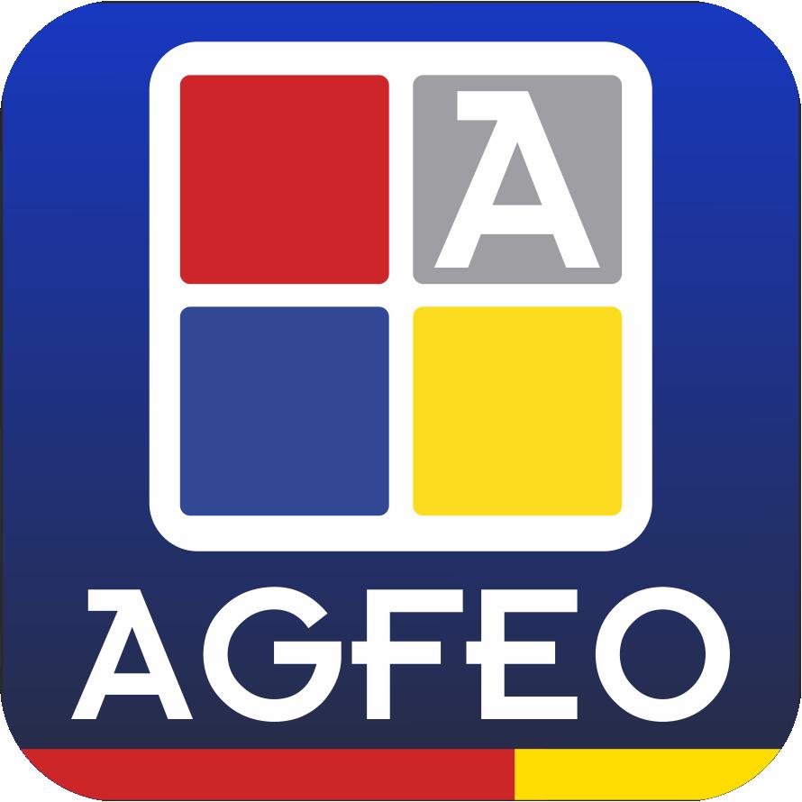 AGFEO FMC nun auch für Android