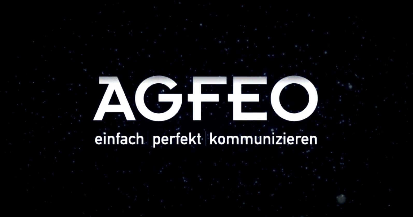 AGFEO_Image