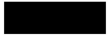 AGFEO_Logo_D_einfarbig_schwarz