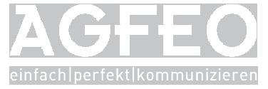 AGFEO_Logo_D_einfarbig_weiß_D