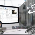 AGFEO Dashboard_Lifestile