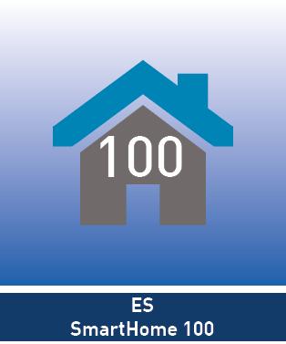 ES-SmartHome 100 Lizenz