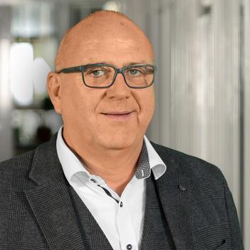 AGFEO Manager wird mit ICT Channel Champion Award ausgezeichnet