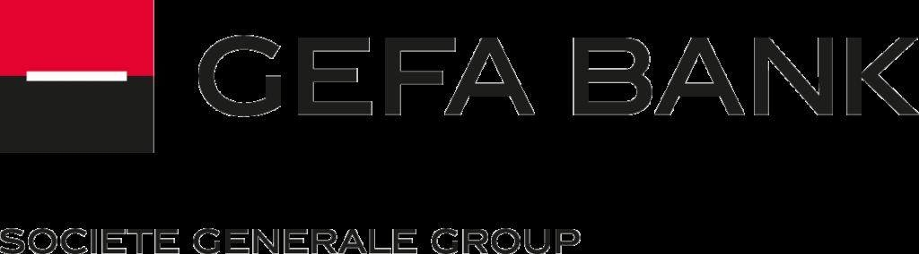 AGFEO kooperiert mit GEFA-Bank